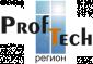 proftech-region