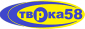 stvorka58-np